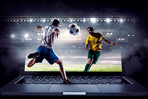 Hockey betting отзывы sports