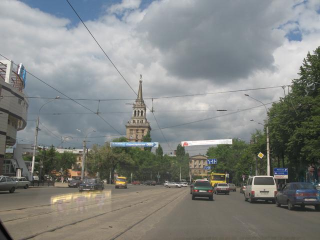 Проститутки за деньги краснодар. . 29 мая (вск) первая тематическая экскур