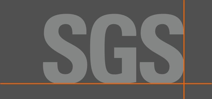 СЖС Минск, официальное представительство SGS S.A в Беларуси